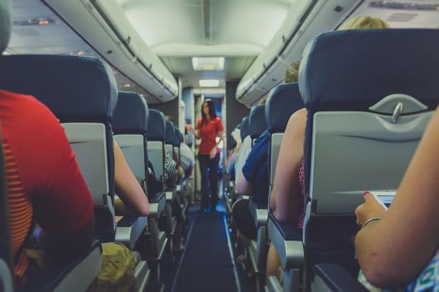 Nếu bạn chưa biết thì đây chính là thủ thuật bán vé máy bay của các hãng hàng không khiến hành khách nhầm to khi đặt online - Ảnh 3.