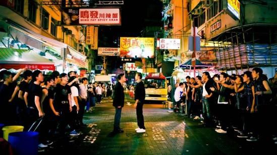 Vụ sát hại Lee Tai-Lung – Cuộc chiến đẫm máu của giới xã hội đen Hong Kong - Ảnh 4.