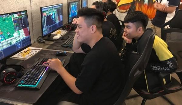 Những game thủ nổi tiếng bỗng chốc lột xác thành ông chủ sở hữu loạt cyber tiền tỷ - Ảnh 7.