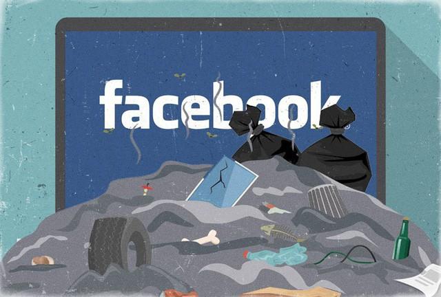 Đến lúc nào thì nên hủy kết bạn hoặc bỏ theo dõi bạn bè và đồng nghiệp trên mạng xã hội?  - Ảnh 1.