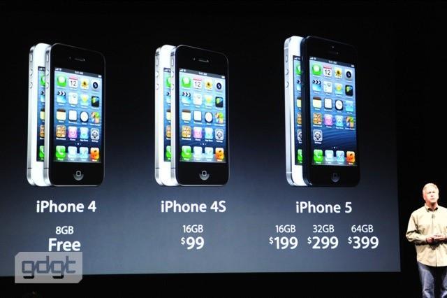 Với 3 mẫu iPhone 11 cho năm nay và iPhone SE 2 cho đầu năm sau, Apple có lẽ sắp khai tử chiến lược đầu bảng năm ngoái - Ảnh 1.