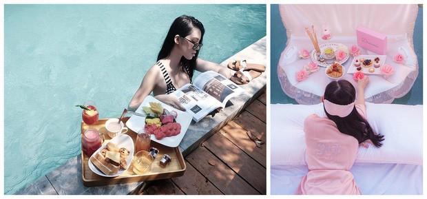 Tất tần tật về trào lưu bữa sáng nổi đắt giá nhất Instagram: Khi chụp hết mình, khi ăn… hết hồn? - Ảnh 3.