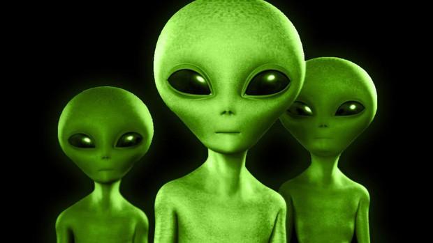 9 lý do nghe vô lý nhưng lại rất thuyết phục về việc tại sao chúng ta vẫn chưa tìm thấy người ngoài hành tinh, bất ngờ nhất là cú twist cuối cùng - Ảnh 4.