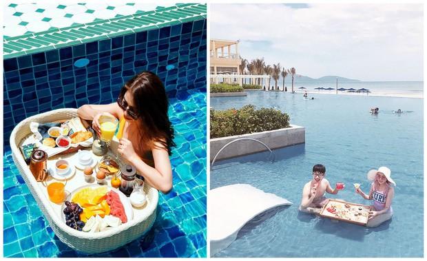 Tất tần tật về trào lưu bữa sáng nổi đắt giá nhất Instagram: Khi chụp hết mình, khi ăn… hết hồn? - Ảnh 5.