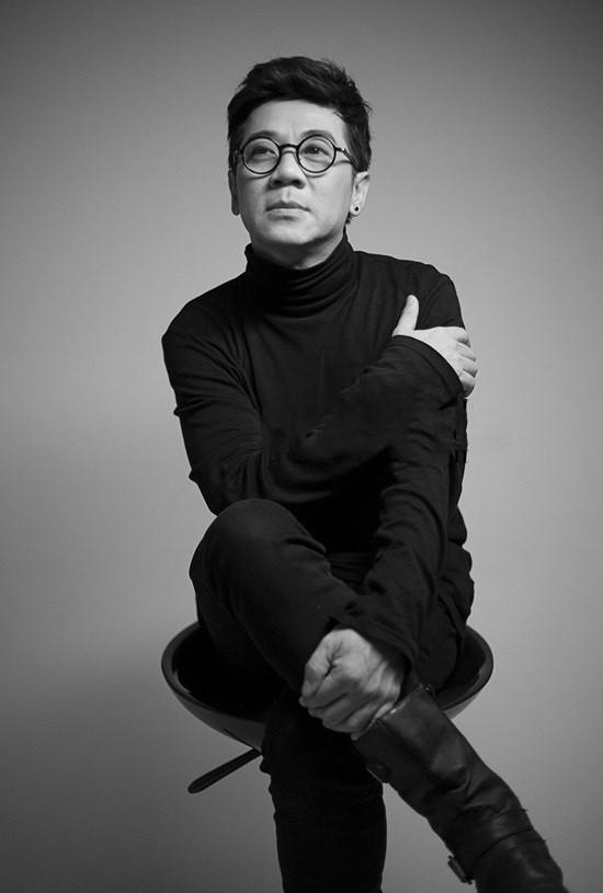 NSƯT Thành Lộc: Trong nghề, nhiều người tôi ghét, khinh nhưng không triệt đường sống của họ - Ảnh 3.