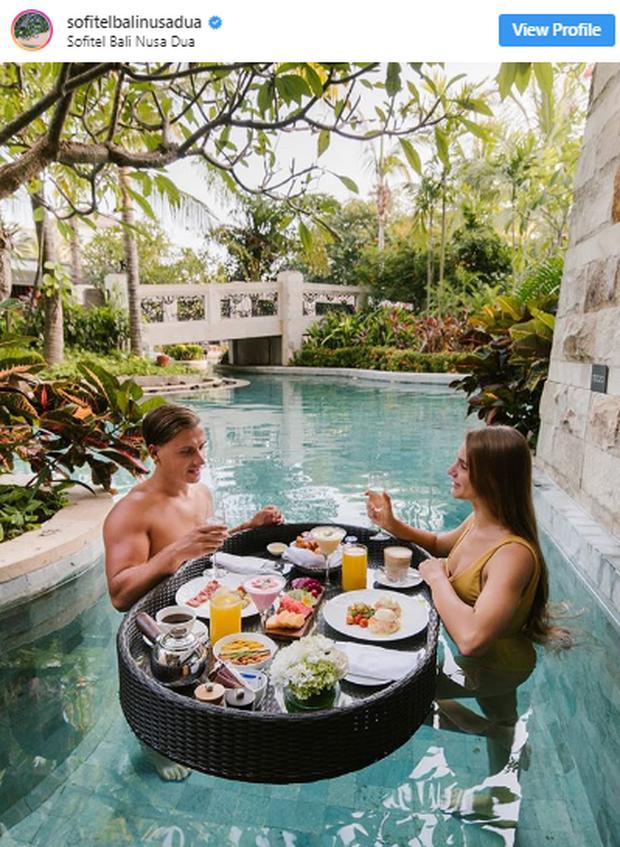 Tất tần tật về trào lưu bữa sáng nổi đắt giá nhất Instagram: Khi chụp hết mình, khi ăn… hết hồn? - Ảnh 6.