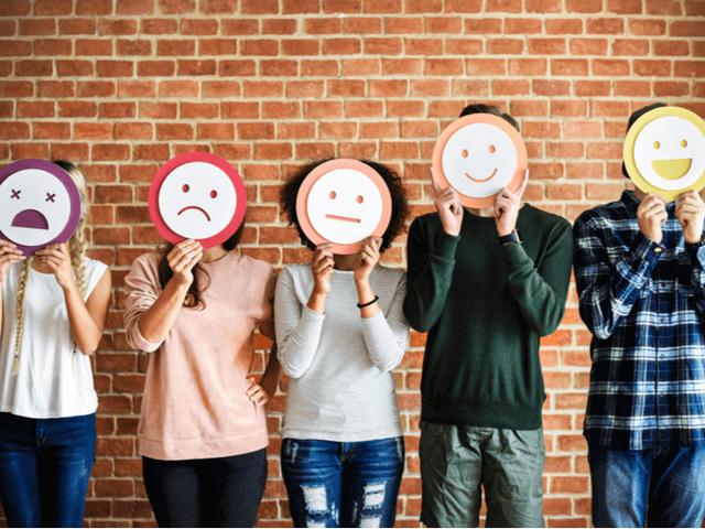 Các nhà tâm lý học chỉ ra 7 sai lầm lớn nhất trong cách nuôi dạy con cái, sẽ phá hủy sự tự tin và lòng tự trọng của trẻ: Phụ huynh cần điều chỉnh để không nuối tiếc! - Ảnh 2.