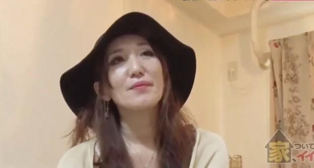 Người phụ nữ Nhật sống 7 năm trên đống rác: Đó là nơi xoa dịu nỗi đau khi biết mình rơi vào mối tình không được xã hội chấp nhận - Ảnh 4.