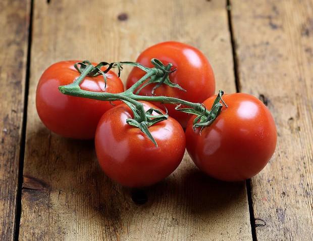 14 loại thực phẩm trong bếp hay bị bảo quản sai chỗ, làm mất đi chất dinh dưỡng tốt nhất - Ảnh 6.