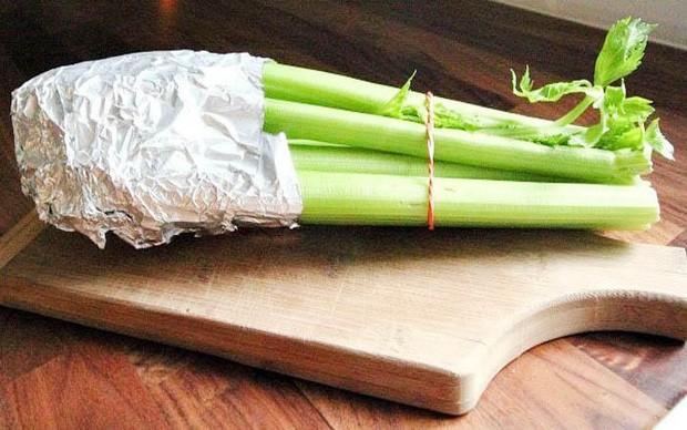 14 loại thực phẩm trong bếp hay bị bảo quản sai chỗ, làm mất đi chất dinh dưỡng tốt nhất - Ảnh 9.