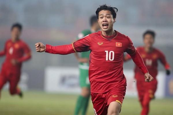 """- photo 1 15679929451501788375524 - Báo Trung Quốc: 2 năm qua, bóng đá Trung Quốc nhạt nhòa dưới """"cái bóng"""" của Việt Nam"""