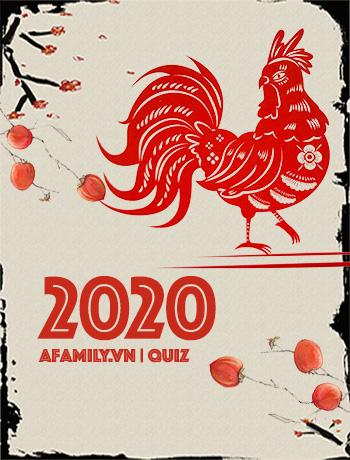 Người sinh vào tháng sau được thần tài ghé thăm, ban phát nhiều tiền bạc, may mắn và quả ngọt tình yêu trong năm 2020 - Ảnh 2.