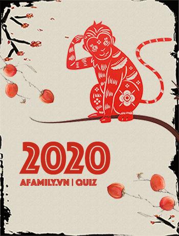 Người sinh vào tháng sau được thần tài ghé thăm, ban phát nhiều tiền bạc, may mắn và quả ngọt tình yêu trong năm 2020 - Ảnh 3.