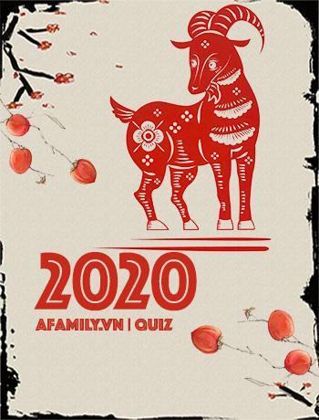 Người sinh vào tháng sau được thần tài ghé thăm, ban phát nhiều tiền bạc, may mắn và quả ngọt tình yêu trong năm 2020 - Ảnh 4.