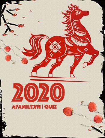 Người sinh vào tháng sau được thần tài ghé thăm, ban phát nhiều tiền bạc, may mắn và quả ngọt tình yêu trong năm 2020 - Ảnh 5.