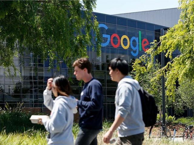 Những điều có thể bạn chưa biết về Thung lũng Silicon (P1) - Ảnh 1.