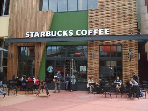 Cà phê chưa chuẩn vị, menu không phù hợp, giá lại trên trời: Những yếu tố khiến ông lớn Starbucks nhọc nhằn ở Việt Nam - Ảnh 2.