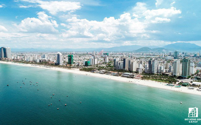 Đầu tư căn hộ du lịch nghỉ dưỡng bỏ túi hàng trăm triệu đồng mỗi năm, kiếm lời gấp đôi chung cư - Ảnh 1.