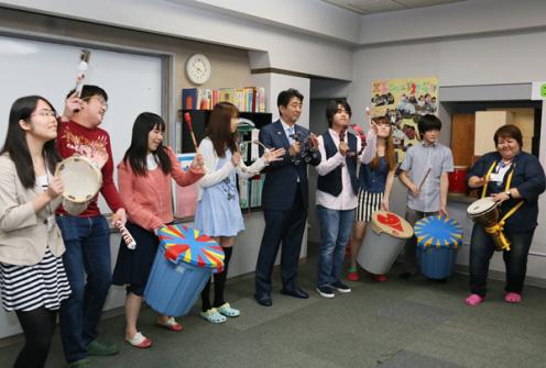 Tại sao nhiều trẻ em Nhật Bản không muốn đến trường? - Ảnh 3.