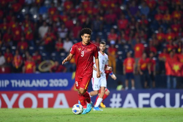 Viễn cảnh tồi tệ nhất sắp xảy ra với U23 Việt Nam: HLV Jordan công khai ý định bắt tay thủ hòa với UAE - Ảnh 2.