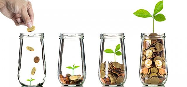 Sắp bước sang tuổi 30, những người sinh đầu năm 90 nhất định phải thực hiện 3 kế hoạch tài chính thông minh này: Muốn giàu có, bạn không còn thời gian để chần chừ  - Ảnh 1.