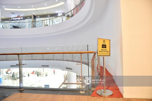 HOT: Cửa hàng UNIQLO Hà Nội đầu tiên sẽ có mặt tại Vincom Phạm Ngọc Thạch vào tháng 4 tới - Ảnh 2.
