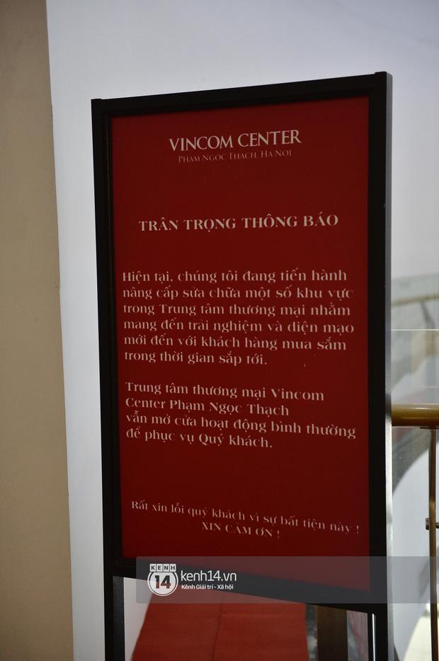 HOT: Cửa hàng UNIQLO Hà Nội đầu tiên sẽ có mặt tại Vincom Phạm Ngọc Thạch vào tháng 4 tới - Ảnh 6.
