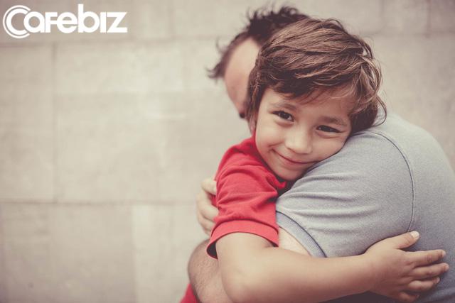 Tại sao quan niệm về hạnh phúc của chúng ta thay đổi khi chúng ta lớn lên?