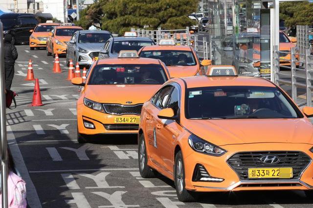 Vì sao Kakao Mobility vào Việt Nam kinh doanh dịch vụ gọi xe?  - Ảnh 1.