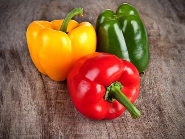 Chống viêm cho cơ thể vào tháng ăn nhiều thịt nhất trong năm với top thực phẩm vàng - Ảnh 12.