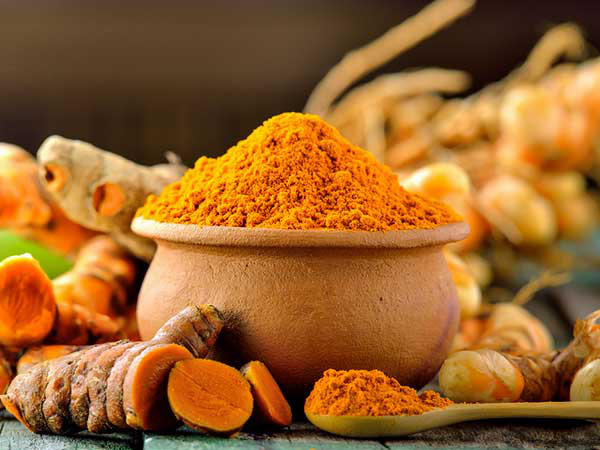 Chống viêm cho cơ thể vào tháng ăn nhiều thịt nhất trong năm với top thực phẩm vàng - Ảnh 14.