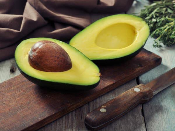 Chống viêm cho cơ thể vào tháng ăn nhiều thịt nhất trong năm với top thực phẩm vàng - Ảnh 6.