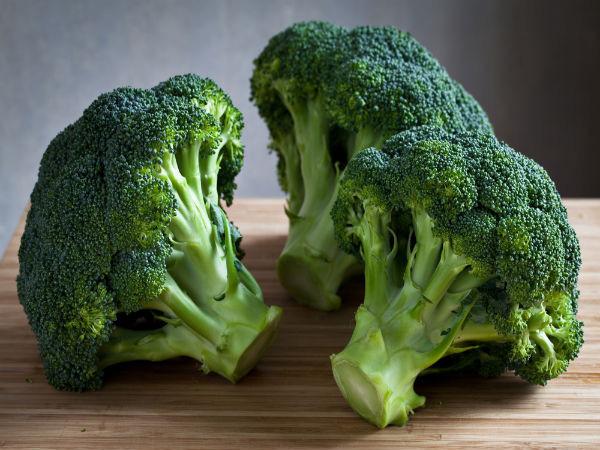 Chống viêm cho cơ thể vào tháng ăn nhiều thịt nhất trong năm với top thực phẩm vàng - Ảnh 10.