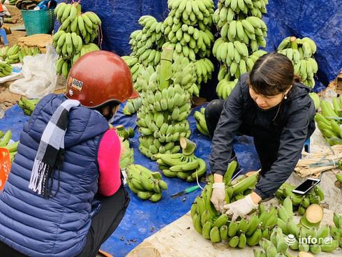 Chợ Nủa – phiên chợ đặc biệt ngày cuối năm ở Hà Nội chỉ dành cho đàn ông - Ảnh 26.