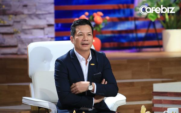 Khởi nghiệp năm Canh Tý, hãy dắt lưng 3 bí kíp luyện công của bộ đôi doanh nhân tuổi Tý Minh Him Lam và Shark Hưng - Ảnh 2.