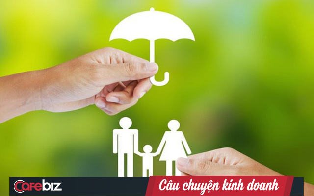 Nghe tiếp thị về Bảo hiểm nhân thọ ở khắp nơi nhưng bạn đã thực sự hiểu nguyên lý hoạt động cơ bản của loại hình tài chính này? (P.6) - Ảnh 1.