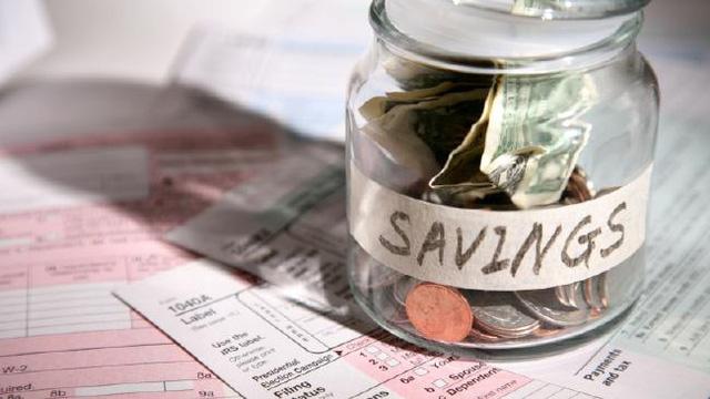 Biết tiết kiệm tiền từ khi còn trẻ, cuộc đời bạn đã hơn người khác rất nhiều: Sống trên đời, luôn phải chừa đường lui cho mình!  - Ảnh 1.