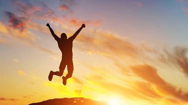 Thực hiện 5 bí kíp nhỏ này, bạn nhất định có một năm mới tràn đầy năng lượng, sức khỏe tinh thần thăng hoa bất tận để thực hiện mọi kế hoạch trong đời  - Ảnh 1.