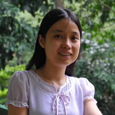 TS Nguyễn Quốc Thục Phương: 5 điểm mấu chốt về con virus khiến Trung Quốc căng như dây đàn - Ảnh 1.