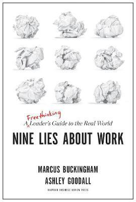 """11 cuốn sách tuyệt hay về bí quyết lãnh đạo, sự nghiệp và thành công được đúc rút từ CEO U50: """"Nếu đọc sớm, tôi thậm chí còn thành công hơn hôm nay""""  - Ảnh 1."""