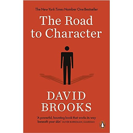 """11 cuốn sách tuyệt hay về bí quyết lãnh đạo, sự nghiệp và thành công được đúc rút từ CEO U50: """"Nếu đọc sớm, tôi thậm chí còn thành công hơn hôm nay""""  - Ảnh 3."""
