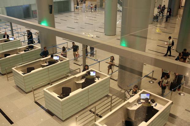 Đà Nẵng tạm dừng đón khách Trung Quốc đến du lịch - Ảnh 1.