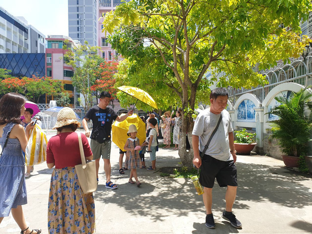 Đà Nẵng tạm dừng đón khách Trung Quốc đến du lịch - Ảnh 2.