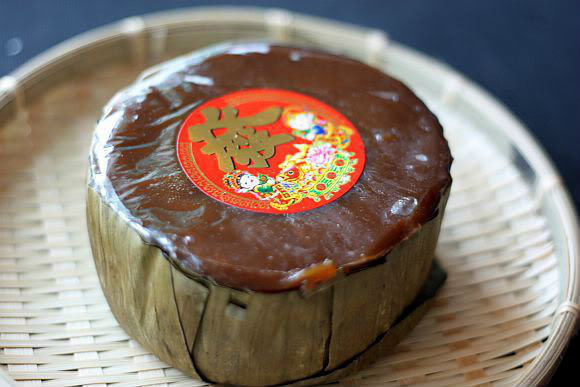 Ý nghĩa đằng sau những món ăn trong dịp Tết Nguyên Đán Trung Quốc: Có món mang lại sự giàu sang, có món giúp bách niên giai lão - Ảnh 4.