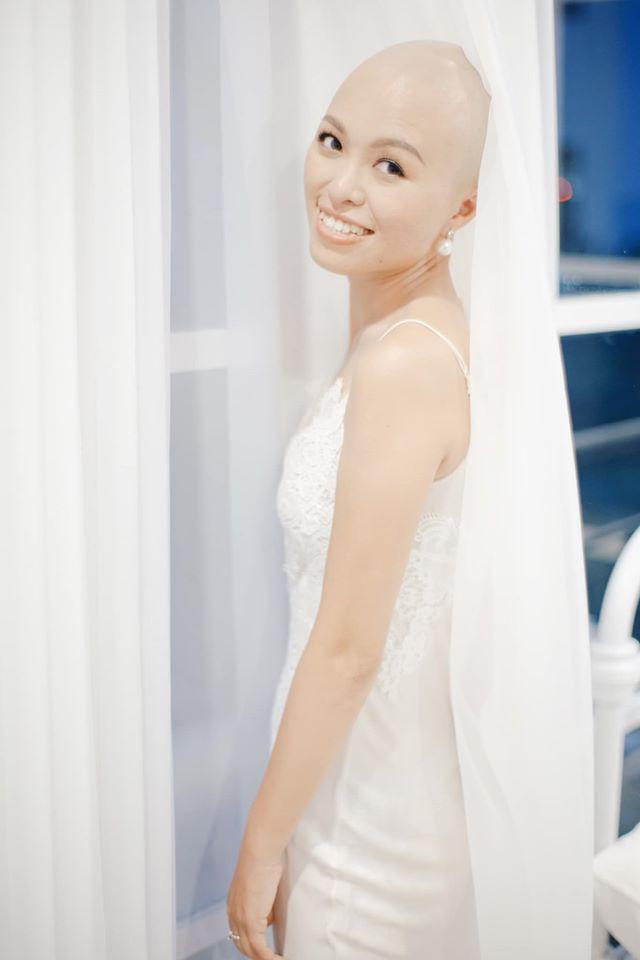 Dân tình bàng hoàng nghe tin nữ chiến binh ung thư Thủy Muối đã qua đời đột ngột sau 4 năm điều trị - Ảnh 8.