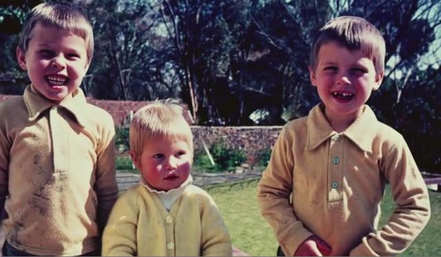 Mẹ của tỷ phú Elon Musk đã giúp con thành thiên tài nhờ cách nuôi dạy mà nhiều phụ huynh Việt còn ngần ngại: Đừng coi con là đứa trẻ không biết gì! - Ảnh 3.