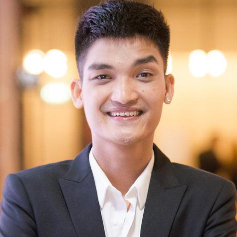 """Mạc Văn Khoa: Từ chàng trai tỉnh lẻ """"xấu lạ"""" đến gương mặt bảo chứng doanh thu phòng vé Việt"""