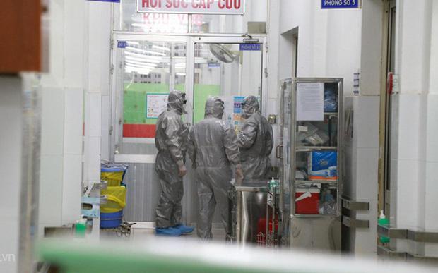 Xuất hiện status phân trần được cho là của nữ hành khách trốn kiểm soát virus corona ở Hải Phòng, CĐM liên tục để lại bình luận phẫn nộ - Ảnh 4.