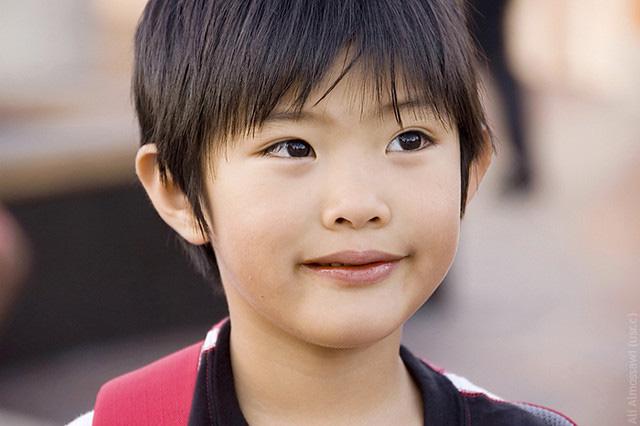 Bên cạnh IQ, đây là yếu tố cha mẹ cần nuôi dưỡng để quyết định thành công của con trong tương lai - Ảnh 1.