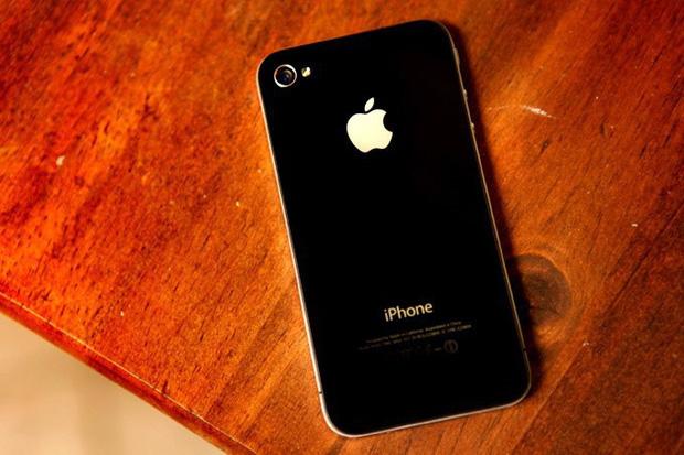 """Mỹ nhân """"thà khóc trên BMW còn hơn cười trên xe đạp"""", chàng trai bán thận để mua iPhone - giờ đây họ thế nào sau 10 năm? - Ảnh 10."""